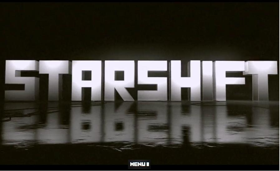 starshiftstill_01